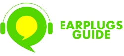 Best Ear Plugs Guide