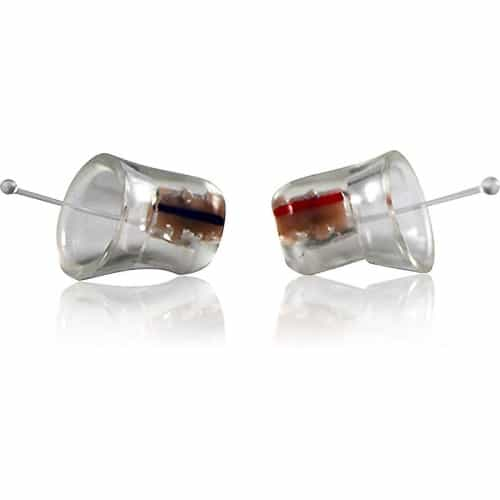 looking for best earplugs for concerts musicians read this. Black Bedroom Furniture Sets. Home Design Ideas