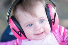 Got kids? Click to read our baby earmuffs guide.