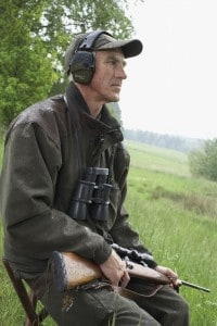 Best Ear Muffs for Shooting
