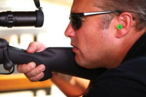 Best Ear Plugs for Shooting