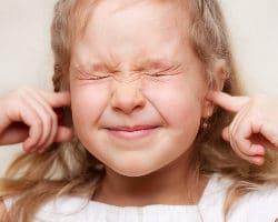 baby ear plugs