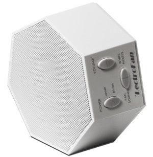 Best Fan for White Noise - LectroFan -3