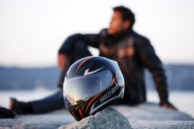 Motorcycle Earplugs