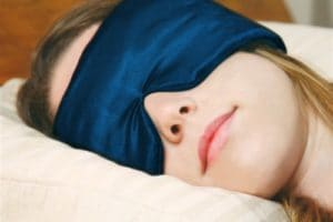 Best Sleep Mask Reviews