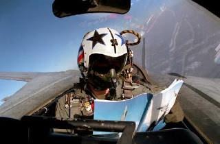 pilot_reading-4285