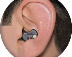 Electronic Ear Plugs