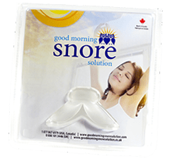 Best Snoring Mouthpiece Reviews - GMSS