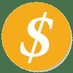 Zyppah Price