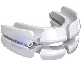 vital sleep best snoring mouthpiece