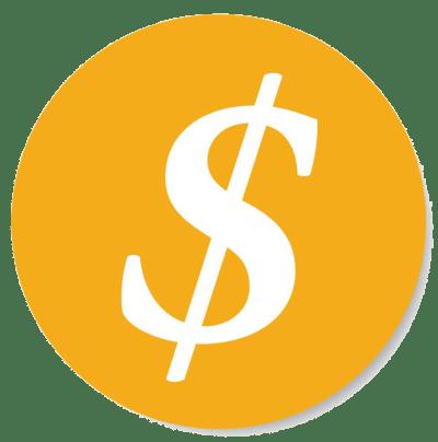 SnoreRX Price