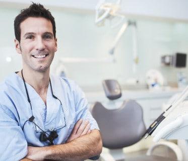 SnoreRx What Dentist Say