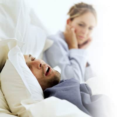 Best Snoring Mouthpiece Reviews – Your Comprehensive Snoring Guide