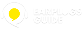 Earplugs Guide